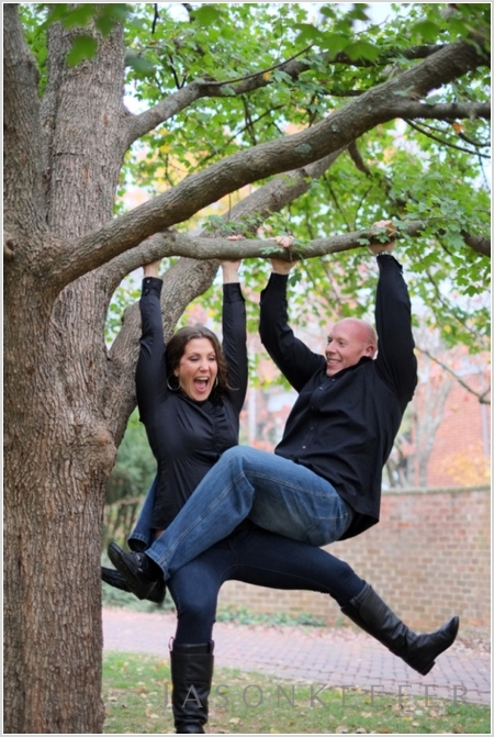 jason keefer photography uva chapel engagement portraits uva lawn 0014 Mike and Isobels Charlottesville Engagement Shoot