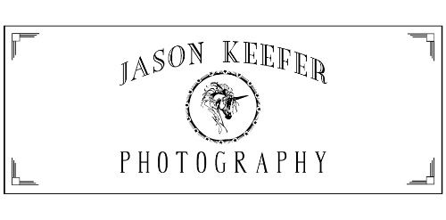 Wedding Photographers based in Charlottesville VA | Washington DC | Richmond VA | Virginia Beach | Wedding Photographers | Portraits | Events | Jason Keefer Photography logo